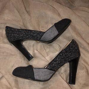 Ann Klein women's heels
